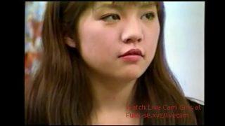 Chinese Girl Fucked – camturbate.me