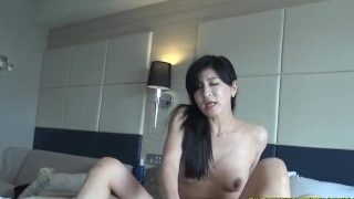 52岁美熟女 Japanese 52 years old