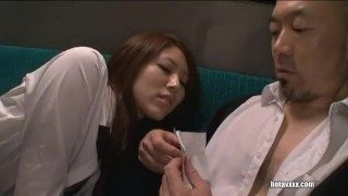 ガーターベルト女子高生 三浦芽衣