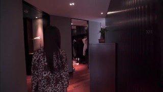 果哥出品白金版大尺度视频酒店约拍抖阴气质女神咸猪手玩奶摸逼1080P高清原版